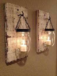 Ideas For Decorating Kitchen Walls Best 25 Farmhouse Decor Ideas On Pinterest Farm Kitchen Decor