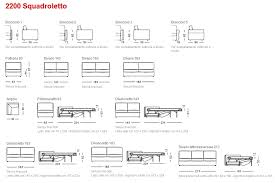 Dimensions Of Couch Cool Standard Couch Size Marvelous Sofa - Double sofa bed dimensions