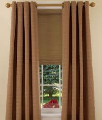 Drapes With Grommets Learn About Curtains Country Curtains