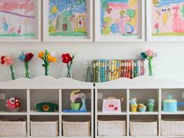 Ideas For Kids Playroom Wall Startling Furniture Along With Furniture Kids Playroom