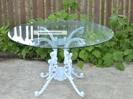 Hampton Bay Patio Furniture Replacement Glass Hampton Bay Patio Furniture Replacement Glass Table Top Chairs And