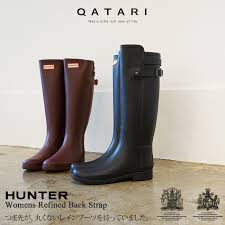 womens boots reviews shoes house qatari rakuten global market points 10 times