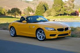 lexus of melbourne dealerrater used 2015 bmw z4 convertible pricing for sale edmunds