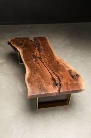 low rise coffee table images coffee table design ideas