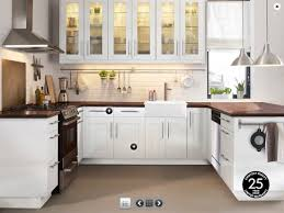 ikea kitchen lighting ideas ikea bathroom designs photos zamp co