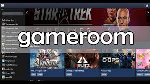 new facebook game room app is best for pc games youtube