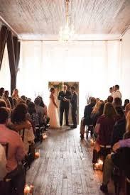 Wedding Venues In Atlanta Ga The Corner District North Georgia Wedding Venue Atlanta Wedding