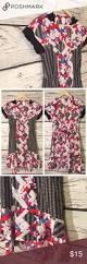 black friday target clothes best 25 target dresses ideas on pinterest maxi dress