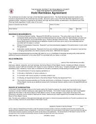 contract transportation contract template