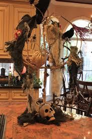 dollar tree halloween decorations halloween decor from dollar