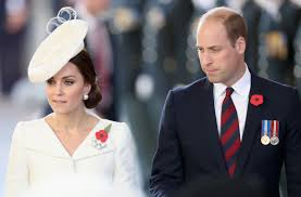 Prince William And Kate Prince William And Kate Middleton Confirmed Due Date On Twitter