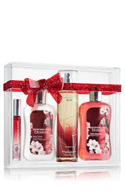 festivefaves bath and body works japanese cheer blossom gift set festivefaves bath and body works japanese cheer blossom gift set 39 50 bath