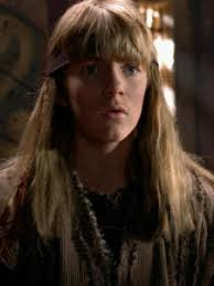zena the warrior princess hairstyles solan xena warrior princess characters sharetv
