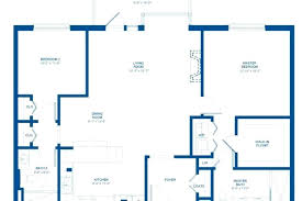 house plans open floor plan 1500 sf house plans sq ft house plans open floor plan 2 bedrooms