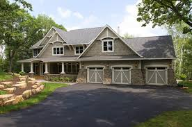 what is a cottage style home hton cottage style home traditional exterior minneapolis