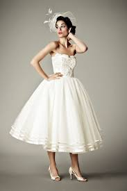 tea dresses wedding wedding dresses uk tea length wedding dresses