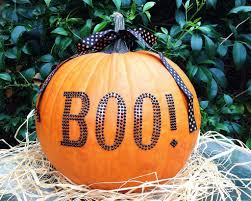 halloween no carve pumpkin ideas for kids popsugar moms