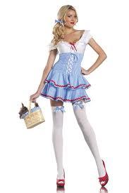 Toddler Dorothy Halloween Costume 65 Halloween Costume Images Costumes