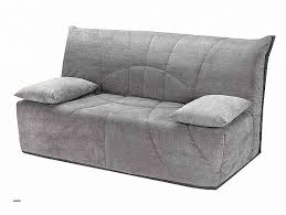 canap angers canape canapé angers lovely fresh canapé couchage permanent of