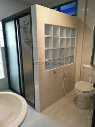 private house mabprachan lake house in east pattaya house for