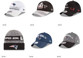 Meme Hats - 62 funny nfl memes 2017 2018 season best super bowl li
