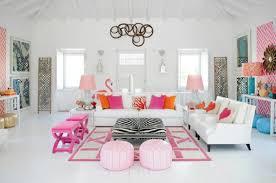 pink flamingo home decor jll design hello flamingo