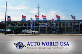 dealership usa pre owned dealer on the bedford auto mile used cars bedford auto