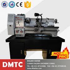 mini lathe machine mini lathe machine suppliers and manufacturers