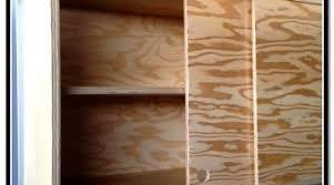 kitchen cabinet door designs overwhelming kitchen cabinets sliding cupboard door designs best