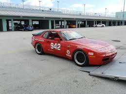 porsche 944 rally 944 turbo race car rennlist porsche discussion forums
