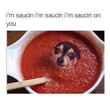 Meme Sauce - all eyez on memes the destroyer of hip hop rapper breakfast