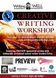 Half Price Books Creative Writing Workshop Tickets  Sat  Jul       Pinterest evens