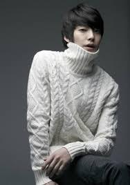 vampidol kim woo bin joins gentleman u0027s dignity dramabeans korean
