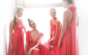 bridesmaid dresses bridesmaid dresses wedding dresses flower dresses