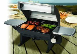 top gas grills portable stainless steel gas grill walmart com