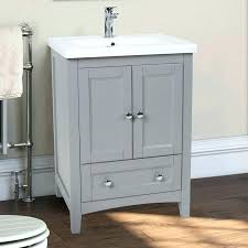 navy vanity beautiful navy bathroom vanity shopfresh co