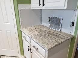 zurich white kitchen cabinets zurich 3cm terra granite