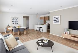 home interior brand discover how you can build your own brand home with metricon