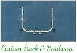 Suspended Curtain Rail Fr Cubicle Curtains Hospital Curtains Cubicle Curtain Track