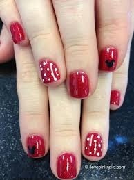 best 25 disney gel nails ideas on pinterest disney manicure