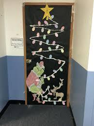 Office Door Decorating Ideas Office Design 17 Office Door Decorating Contest Decorating