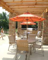 Outdoor Furniture Cincinnati by The Villages At Symmes Crossing Rentals Cincinnati Oh