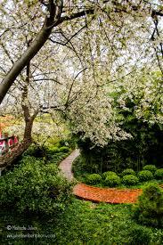 calendar of events u2014 fort worth botanic garden