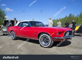 mustang models by year pictures ford mustang year models draccs com finden sie details über