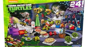 target black friday calander target 20 off all toys and games u003d mega bloks nina turtles