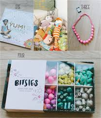easter basket gift ideas ethical gifts for your kiddos still