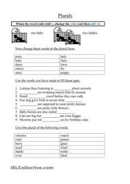 spelling rules ie and ei who u0027s afraid of tests pinterest