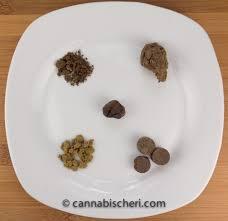 Coffee Grinder Marijuana 10 Common Marijuana Cooking Mistakes And How To Avoid Them