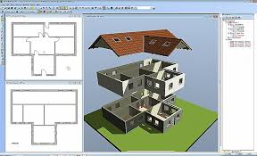 best app to draw floor plans app for drawing floor plans on ipad beautiful house plan drawing