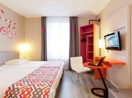 chambre d h e dijon hotel in dijon ibis styles dijon central